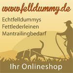 Felldummy.de - Ihr Onlineshop für Felldummys, Fettlederleinen, Critter, Mantrailing und Rettungshunde