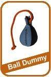 Dummy Ball