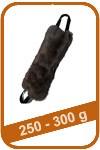 250 g / 300 g