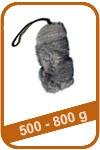 500 g / 800 g