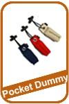 Pocket Dummy
