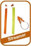 Fährten - Streamer