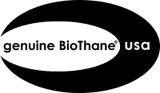 Leinen - BioThane®