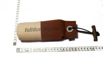 FIREDOG® Standard Dummy marking 250g 1 Stück in verschiedenen Farben