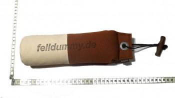 Standard Dummy marking 500g 1 Stück in verschiedenen Farbkombinationen