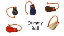 """""""Dummy Ball"""" 150g schwimmend"""