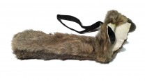 250 g Speedy Kaninchenfelldummy -Vollfell-