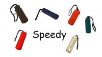 Dummy Speedy 500g 1 Stück in verschiedenen Farben