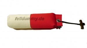 Mystique® Standard Dummy marking 500g hotpink/weiß