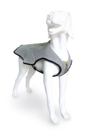 EQDOG - Cool Dog Weste