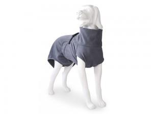 Doggy Dry - EQDOG - Hundebademantel