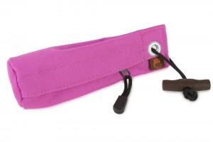 Firedog® Futterdummy Trainer Snack pink klein