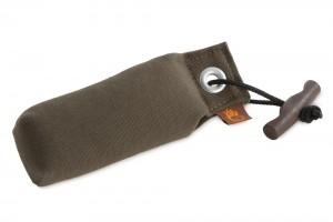 FIREDOG® Pocket Dummy 150g -khaki-