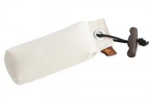 FIREDOG® Pocket Dummy 150g -weiß-