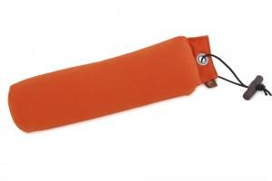 1000 g Standard Dummy -orange-