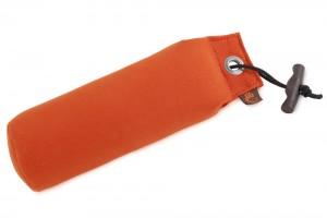 1500 g Standard Trainer Dummy -orange-