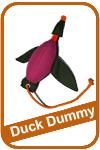Duck-Dummy
