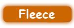 Futterbeutel Fleece