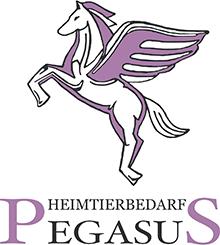 Pegasus-Heimtierbedarf