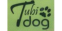 Tubi-Dog