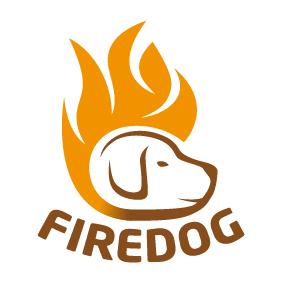 FIREDOG®
