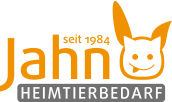 Jahn - Heimtierbedarf